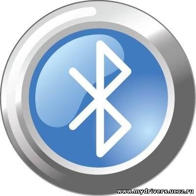 Bluetooth Driver V4 0.1 2101